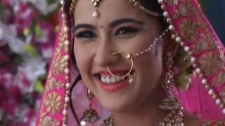 Thapki Pyar KI , Marriage Track Unvell New Story,थपकी प्यार की कहानी में शादी में नोक झोक नई कहानी