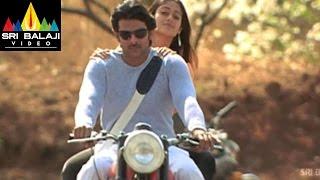 Munna Movie Venu Madhav Comedy Scene | Prabhas, Ileana | Sri Balaji Video