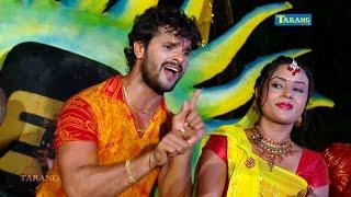 बोल बम बोली     खेसारी लाल यादव काँवर भजन  hits  song  - new  bhojpuri bhakti  songs