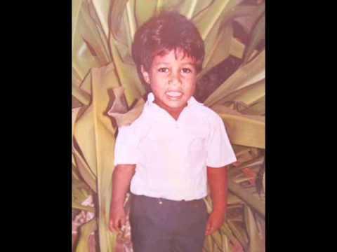 Miguel Morales Homenaje A Kaleth Morales
