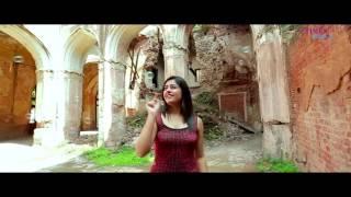 Ramta Jogi - Raha Khich Diyaan - New Punjabi Film Song 2015