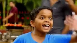 Film action jackson full hindi movie ajay devgan