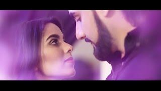 "Hojat Rahimi - Taghdir "" New Persian Music OFFICIAL VIDEO 4K "" 2017"