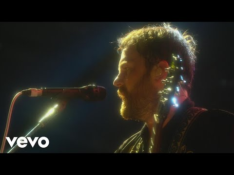 Xxx Mp4 Kings Of Leon Waste A Moment Live 3gp Sex
