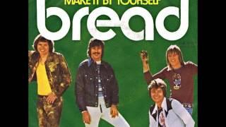 Bread (David Gates)   Sweet Surrender   1972   HQ