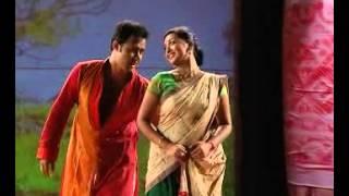 Tumi Moi Eadin Jana |Assamese Bihu | Junbai | Zubeen | Manas | Nayan Nilim | Shyamontika