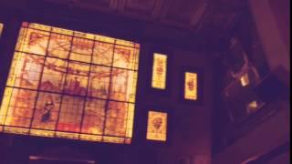 New York Time Square Lillie's Victorian Establishment