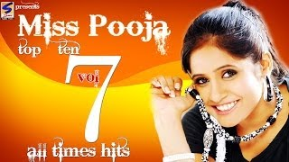 Miss+Pooja+Top+10+All+Times+Hits+Vol+7+%7C+Non-Stop+HD+Video+%7C+Punjabi+New+hit+Song+-2016