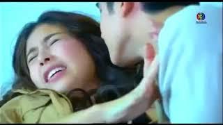 thai sweet movie
