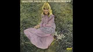Skeeter Davis - Try Jesus