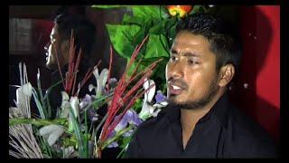 India vs. Bangladesh : Mohammad Ashraful draws inspiration from Virat Kohli