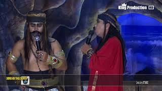 Lawakan Joni Rengge -  Lagu Sandiwara Aneka Tunggal Live Parean Girang Kandanghaur Indramayu