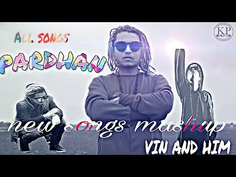 Xxx Mp4 Pardhan New Song Rap Mashup New Song 2019 3gp Sex