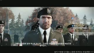 베나_ 람보 켠왕 (켠김에 왕까지) Steam Game Rambo