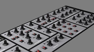 The Best Of Free VST Synthesizers 2017 - TOP 10! [FS4E1]