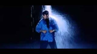 Kanda naal mudhal  tamil video song--pushing it hard - YouTube.mp4