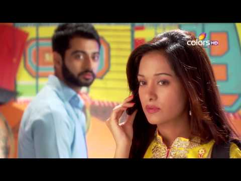 Beintehaa - बेइंतेहा - 9th September 2014 - Full Episode (HD)