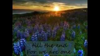 A CHILD'S PRAYER by Rashid Bhikha & Nadira Ali with lyrics