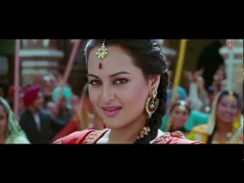 Xxx Mp4 Tu Kamaal Di Full Video Song Son Of Sardaar Ajay Devgn Sonakshi Sinha Sanjay Dutt 3gp Sex