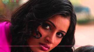 Aakhiyoon Mein Aakhiya Daal Ke - Dil Mera Dhadkan Teri (2002) Full Song
