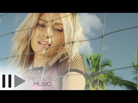 Xxx Mp4 Novaspace Feat Alina Eremia Out Of My Mind Official Video 3gp Sex