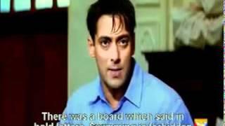 Salman Khan Sindhi funny Videos - Pakistan Tube - Watch Free Videos Online.flv