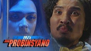 FPJ's Ang Probinsyano: Marie is a club dancer
