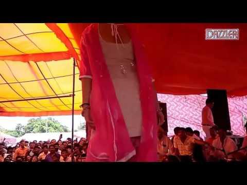 English medium sapana with Mahesh Muwal Choudhary Ranoli 9887282887