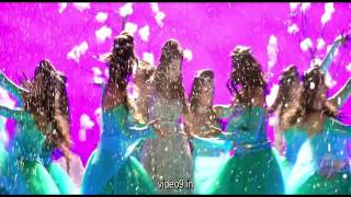 Prem e pagol bengali song