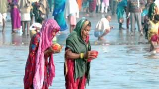 Pooja Sankalp Vidhi || पूजा संकल्प विधि || How To Do Pooja Sankalp || In Hindi #SpiritualActivity