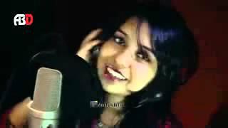 Bangla Song Ek Nojor By Anik Sahan Farabee Music Video HD