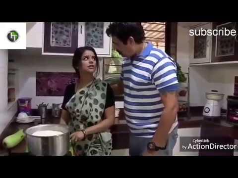 Xxx Mp4 Savdhaan India Hot Full Episodes Wife Affair Latest Savdhaan India Full Episodes Savdhaan India 3gp Sex