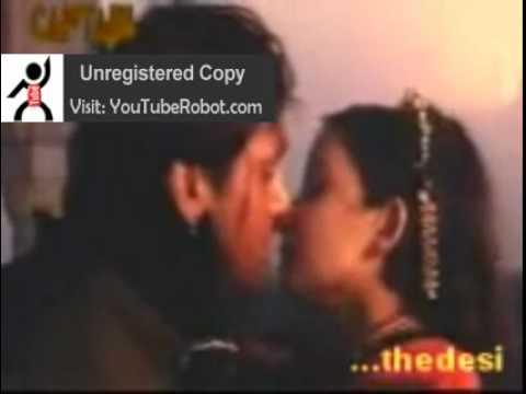 Xxx Mp4 Manisha Govinda Maharaja Hot Kiss Mp4 3gp Sex