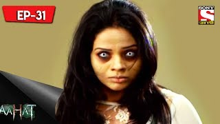 Aahat 6 - আহত 6 - Ep 31 - Unwanted Housemates - 9th July, 2017