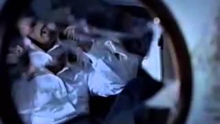 El rapto   Pelicula cristiana Español Latino   YouTube