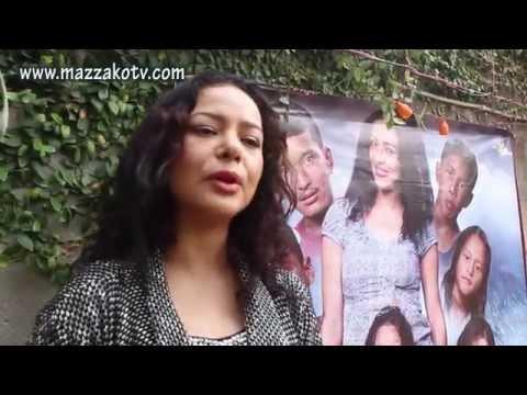 Xxx Mp4 Pujana Pradhan Talking About Chocolete 3gp Sex