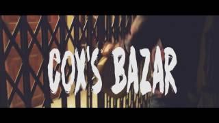 A TRIP TO COX'S BAZAR (2017)