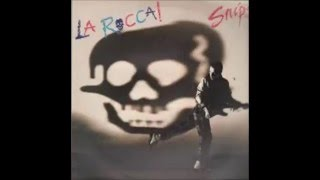 Snips - La Rocca! - Full Vinyl Album