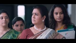 pencil tamil new movie | part  9   Comedy  Scenes  | exclusive movie | HD 1080 | upload 2016