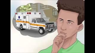 Come ridurre la febbre per i bambini