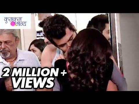 Xxx Mp4 Abhi Kisses Pragya In Public Kumkum Bhagya 3gp Sex
