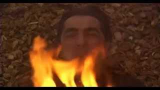 Joe Mantegna Crotch Stomp (Baby's Day Out)