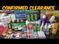 Download Video Download Confirmed Clearance at Dollar General With Printable List 3GP MP4 FLV