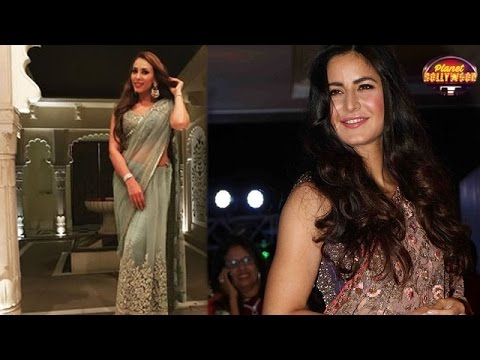 Iulia Vantur Refuses To Follow Katrina Even After Khan Insistence | Bollywood News