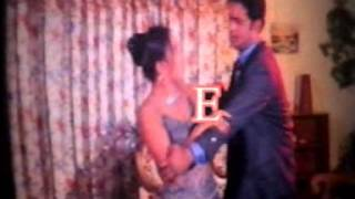 Download Amar Kacha Joubon ta korbo re nilaam - By Chayon Shaah Third Grade Video Song Of Bangladesh 3Gp Mp4