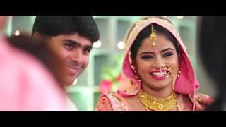 Jaya & Nipun Wedding Cinematic Film