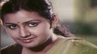 Sruthilaya Madhuram (Male)   Soundarya Pinakkam   Malayalam Film Song