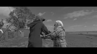 Parodie   Ghazali  saad lamjared  himari EXCLUSIVE Music Video   2018   حماري  فيديو كليب حصرياً