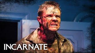 INCARNATE - CLIP #3