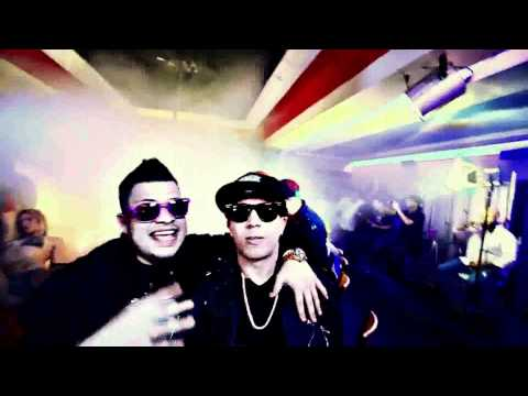 Xxx Mp4 XXX Jowell Y Randy Feat De La Ghetto Oficial Video Mp4 3gp Sex